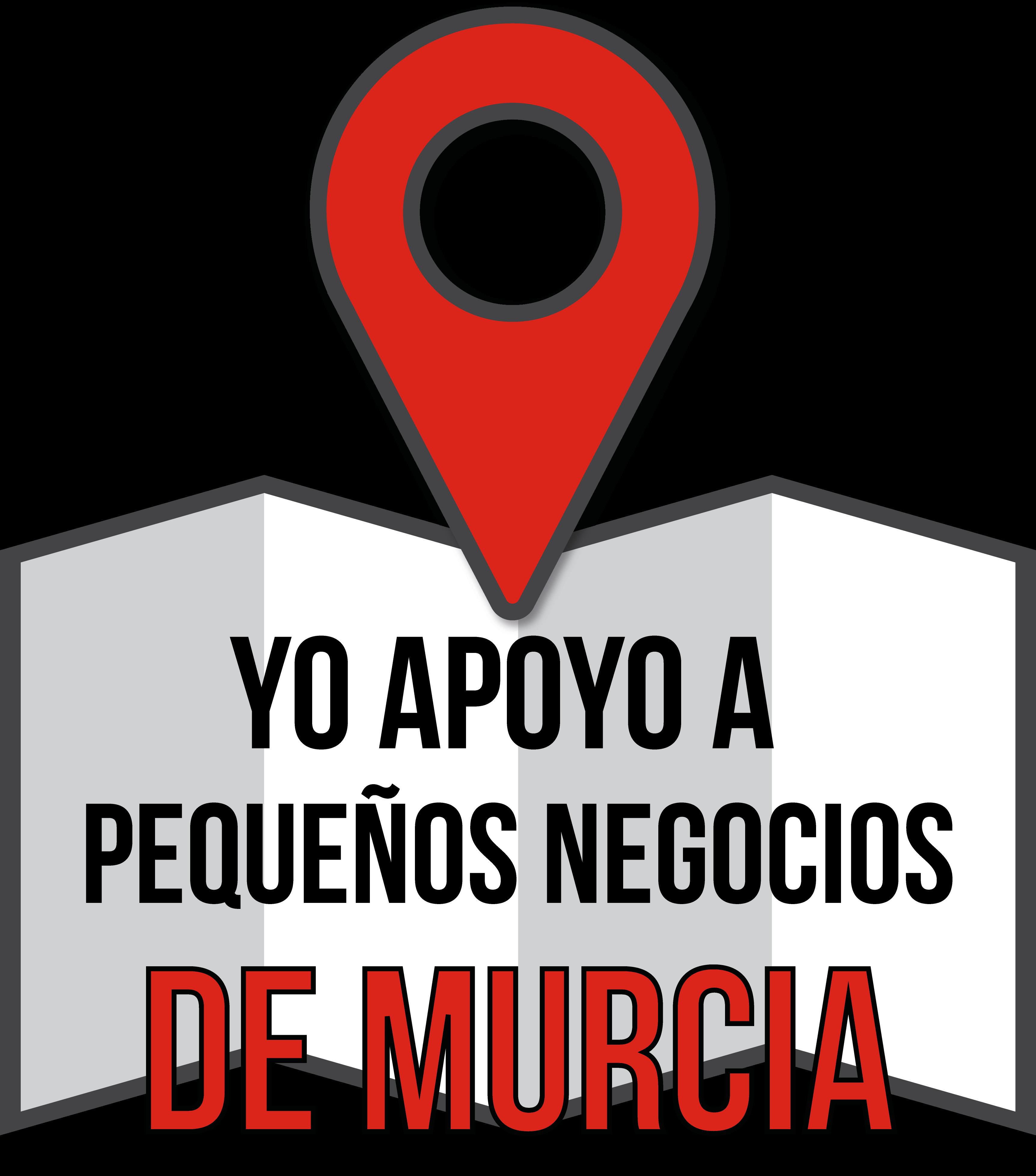 Yo Compro en Murcia